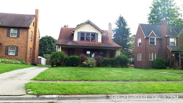 37 Elva Ave, Youngstown, OH 44512