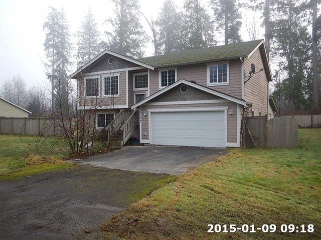 19107 94th Dr Nw, Stanwood, WA 98292